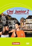 Ciné junior : Annabelle et Pierrick : Video-DVD : Mit einblendbaren Untertiteln
