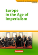 Europe in the Age of Imperialism