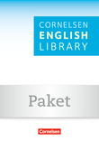Cornelsen English Library :: Fiction : Lektürepaket