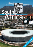 South Africa - Land of Good Hope? (New Edition) : Schülerheft