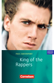 King of the Rappers