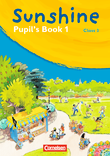Pupil's Book