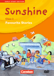 Sunshine : Favourite Stories : Video-DVD