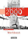 English G 2000 :: Ausgabe B : Workbook