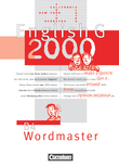 English G 2000 :: Ausgabe B : Wordmaster : Vokabellernbuch