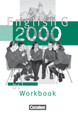 English G 2000 :: Ausgabe D : Workbook