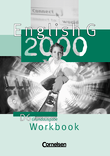 English G 2000 :: Grundausgabe D : Workbook