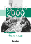 English G 2000 :: Ausgabe D Plus : Workbook