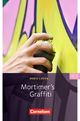 Mortimer's Graffiti