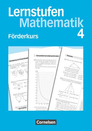 Wunderbar Grundfertigkeiten Praxis Test Math Ideen - Gemischte ...