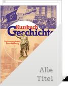 doc Kursbuch Selbstverteidigung KursbuchSV