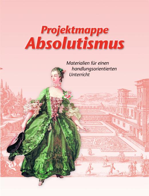 Jubiläums Aquavit Geschichte - …