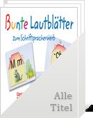 tobifibel und jojo fibel bunte lautbl228tter grundschule