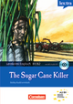 The Sugar Cane Killer
