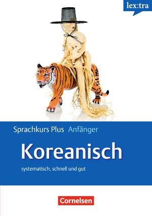 lextra koreanisch selbstlernbuch mit cds und audios online sprachkurs plus anf nger a1 a2. Black Bedroom Furniture Sets. Home Design Ideas