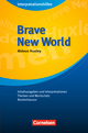 Brave New World: Interpretationshilfe