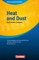 Heat and Dust: Interpretationshilfe