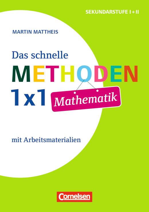 Gemütlich Schnelle Mathematische Praxis Bilder - Mathematik ...