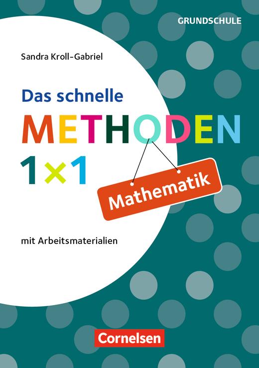 Wunderbar Schnelle Mathematik Praxis Bilder - Mathematik & Geometrie ...