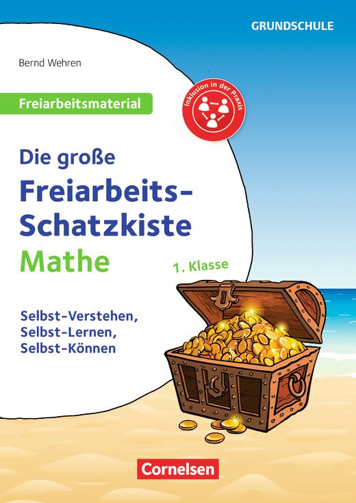Großartig Mathe Praxis Für Klasse 2 Zeitgenössisch - Mathematik ...