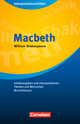 Macbeth: Interpretationshilfe