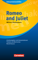 Romeo and Juliet: Interpretationshilfe