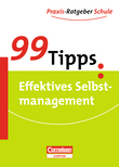 Effektives Selbstmanagement