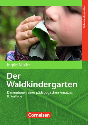 Einzeltitel der waldkindergarten 6 aktualisierte for Raumgestaltung in der kindertagespflege