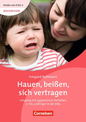 Kinder von 0 bis 3 buch basiswissen 9783589247844 for Raumgestaltung in der kindertagespflege