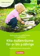 Raumgestaltung bersicht titel reihen einzeltitel for Raumgestaltung in der kindertagespflege
