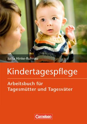 Einzeltitel kindertagespflege buch 9783589248353 for Raumgestaltung in der kindertagespflege