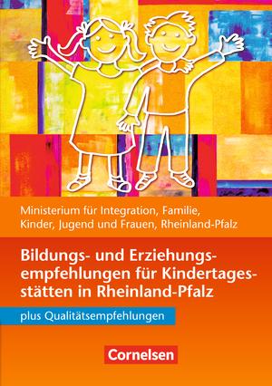 Bildungs und erziehungspl ne bildungs und for Raumgestaltung in der kindertagespflege