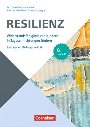 Beitr ge zur bildungsqualit t resilienz 6 auflage for Raumgestaltung in der kindertagespflege