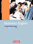 Business English for Beginners :: Bisherige Ausgabe : Kursbuch