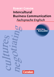 studium kompakt :: Fachsprache Englisch : Intercultural Business Communication : Studienbuch