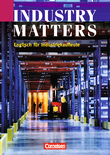 Industry Matters :: First Edition : Schülerbuch